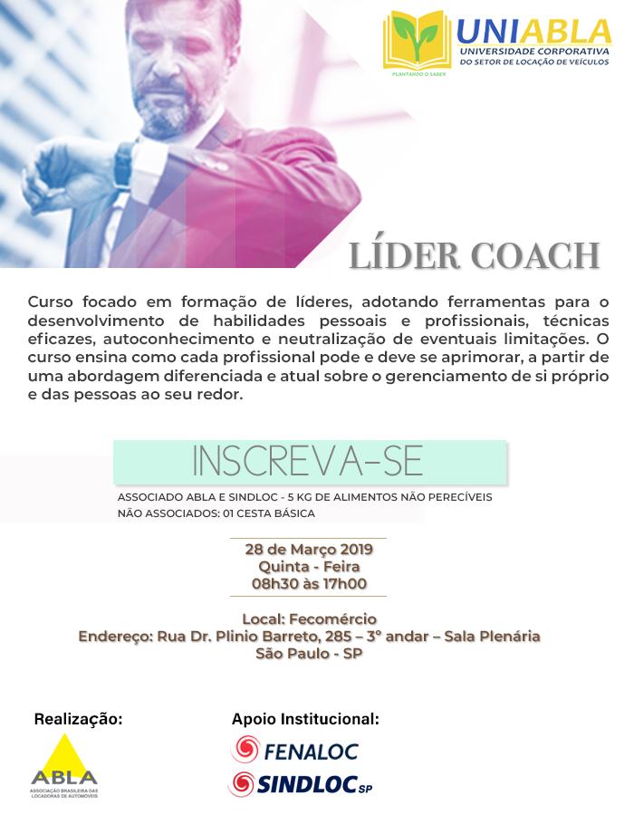 lider-coach-SP