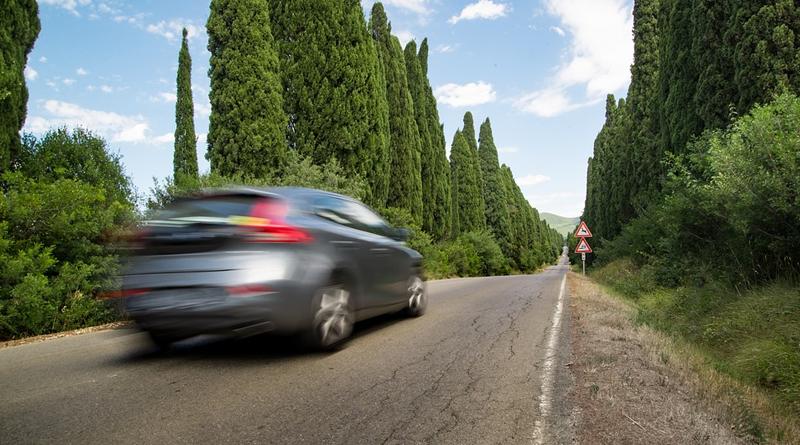 Expansão dos aplicativos de transporte impulsiona as locadoras de veículos