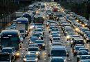 MTC explica as alterações ao novo regulamento do transporte em automóveis