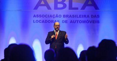 Locadoras de Veículos geram 82.638 empregos diretos no Brasil
