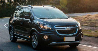 Turismo impulsiona mercado de locação de veículos no Ceará
