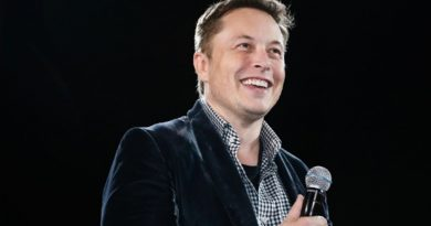 """Adeus Uber? Como Elon Musk quer que seu carro """"trabalhe"""" por você"""
