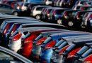 Céu de brigadeiro para o setor automotivo