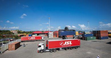 JSL pode embolsar até R$ 926 mi no IPO da Vamos com venda de ações e dividendos