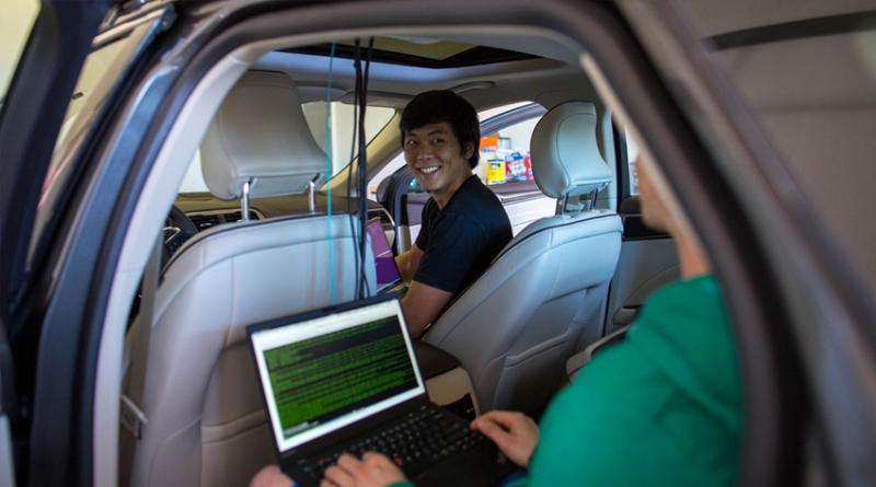 Rival da Uber estreia na bolsa avaliada em US$ 24,3 bi