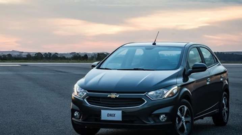 Seguros dos carros mais vendidos ficam até 12,8% mais caros