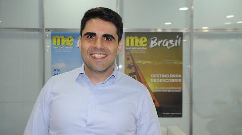 Rentcars busca consolidação na América Latina após crescer 40% em 2018