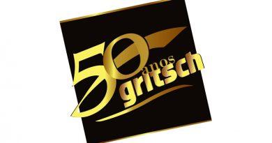 Transportes Gritsch, Referência rent a car, 50 anos de história