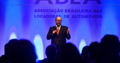 ABLA define data e local do XIV Fórum do setor de locação de veículos