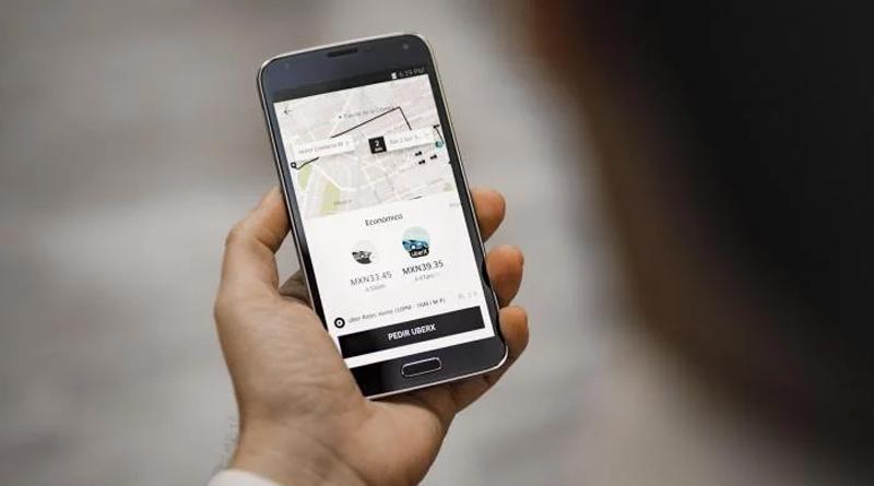 Ainda é possível lucrar com apps de transporte