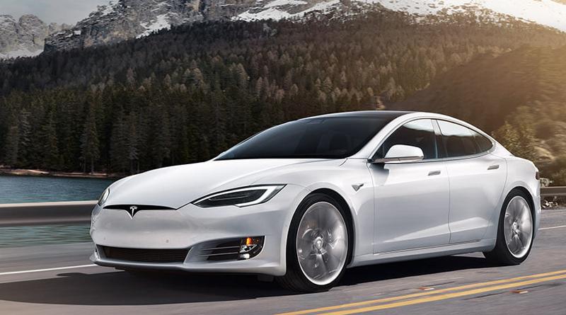 """Tesla pode virar """"história de reestruturação"""": Morgan Stanley"""
