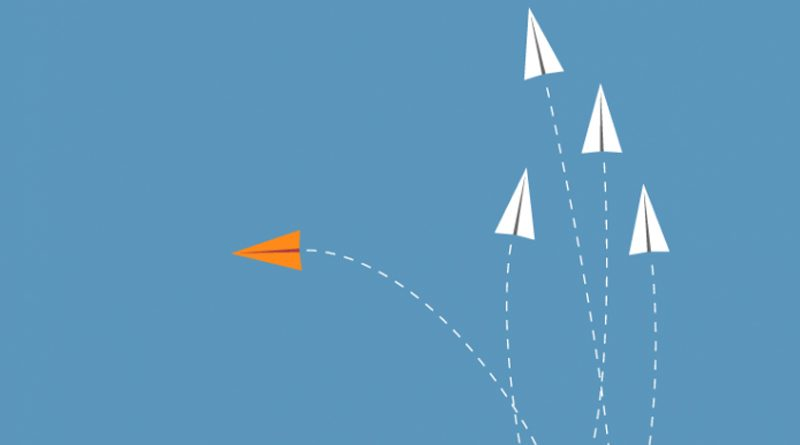 Inovação disruptiva: o que é e como ela pode afetar seu negócio