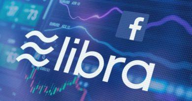 O futuro das transações online?