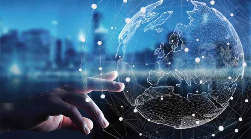Transformação digital é um fator de impacto na performance das empresas