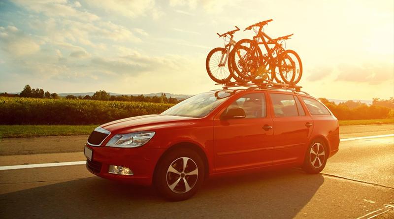 Agepan estabelece permissão para uso de veículo de passeio pelas agências de turismo
