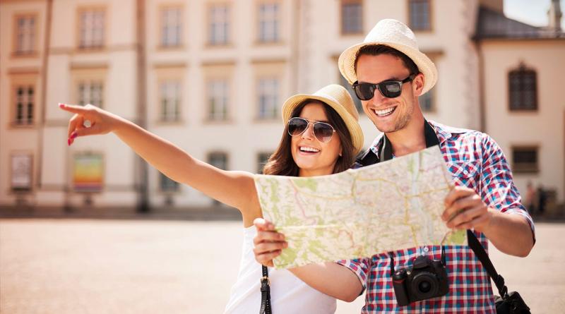 Estatísticas do Turismo Brasil tem 27 mil agências