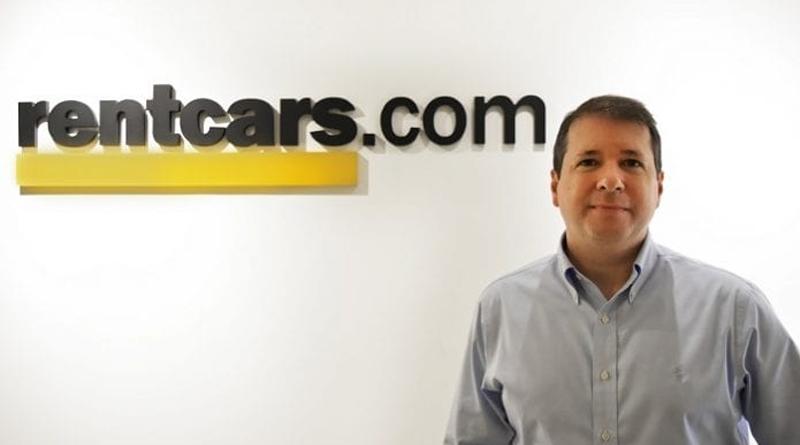 Rentcars.com quer atingir R$ 600 milhões em vendas em 2019
