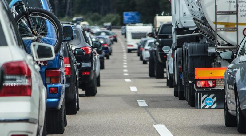 Trânsito profissional: a importância da gestão