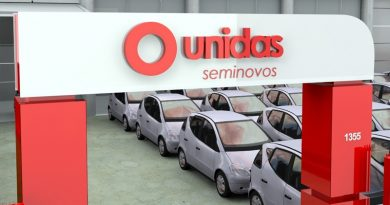 Unidas anuncia Nuno Neves como novo Head de Seminovos