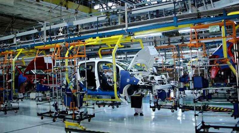 Vendas diretas já ultrapassam 40% do mercado total de veículos no Brasil