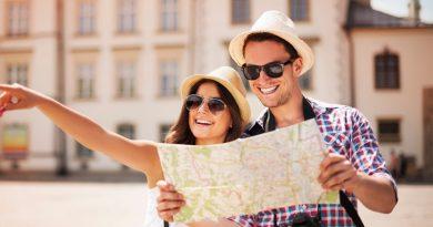 Acessibilidade deputado propõe PL que beneficiará o turismo em Maceió