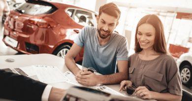 Conheça os requisitos para aluguel de carros