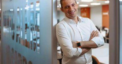Movida as mudanças que levaram a empresa a dobrar de valor desde o IPO