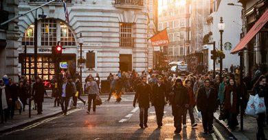 Na crise, economia colaborativa ganha destaque e adeptos