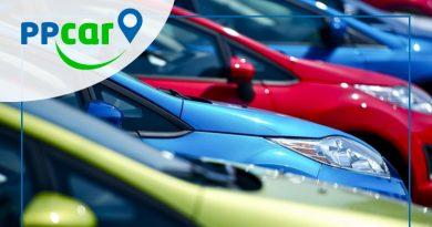 #Startup com foco em mobilidade e renda para motoristas, cria programa de bonificação