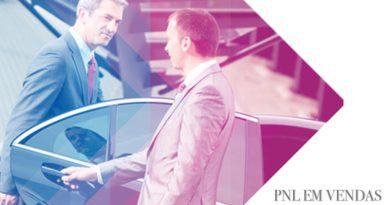Uniabla | PNL em vendas em Palmas-TO