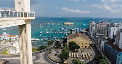 Locadoras baianas contam com revitalização do turismo para crescer