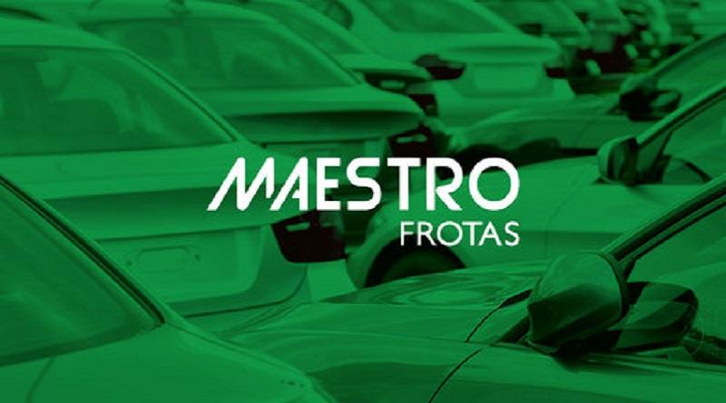 Acordo entre Maestro Frotas e Kovi incrementa locação de veículos para o mercado de apps de mobilidade urbana