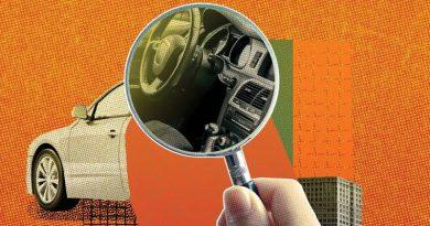 Vale a pena comprar carro seminovo de locadora? Veja prós e contras