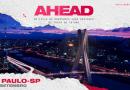 OAHEAD, ciclo de workshops voltado para profissionais de frotas