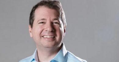 CEO da Rentcars.com discute o impacto da tecnologia no mercado de aluguel de veículos