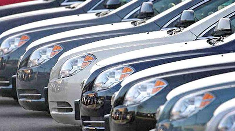 Carro por assinatura: locação anual de veículo zero quilômetro pode gerar economia de 20%