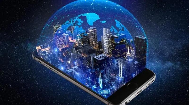 Como a revolução digital impacta as empresas da Bolsa brasileira