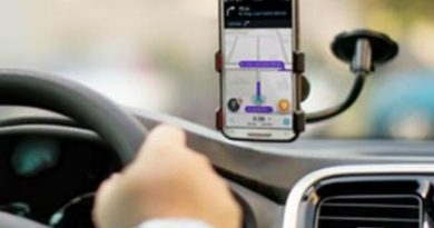 Motorista de aplicativo: compra e aluguel de carro, análise da melhor opção.