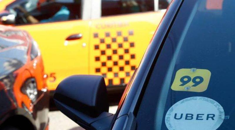 Setor de locação de veículos anuncia parceria com Uber e debate ICMS ao final de fórum internacional em SP