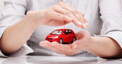 Nova campanha de benefícios do Porto Seguro Auto reforça o compromisso de estar próximo a seus clientes