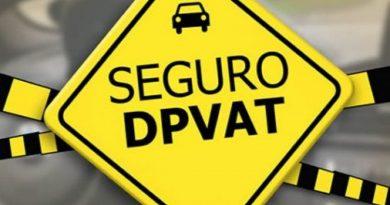 IPVApode ser pago de forma antecipada, mesmo com indefinição sobre DPVAT