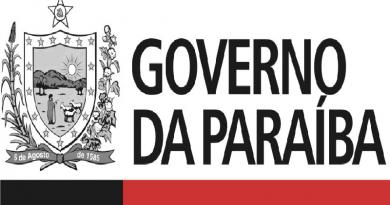 Paraíba - IPVA 2020