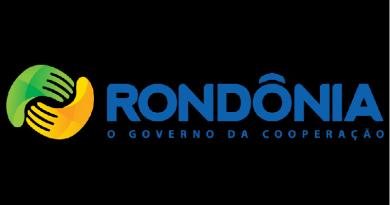 IPVA 2020 - Governo de Rondônia
