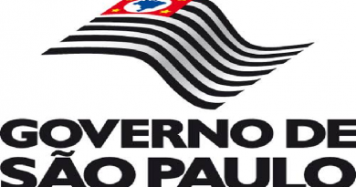 IPVA 2020 SÃO PAULO