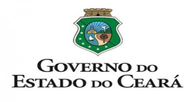 Sefaz Ceará reduz base de cálculo do IPVA 2020 em 4,29%