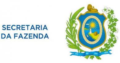 Governo libera descontos no IPVA 2019 PE