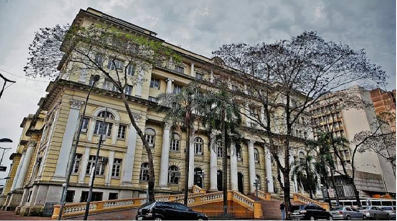 IPVA 2020 - Governo do Rio Grande do Sul