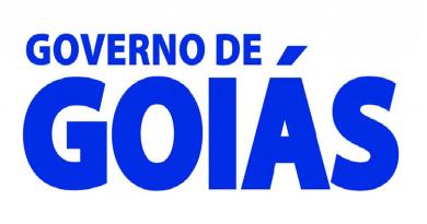 IPVA 2020: Calendário divulgado prevê descontos em Goiás