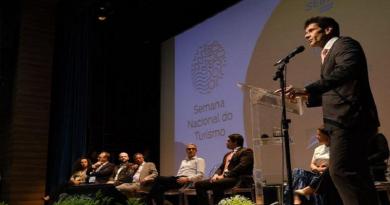 Centro de Inovação de turismo Wakalua é lançado em Belo Horizonte