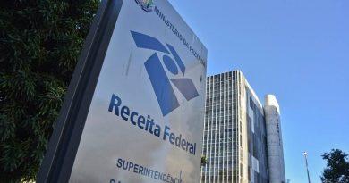 Governo estuda adiamento de três meses para tributos federais
